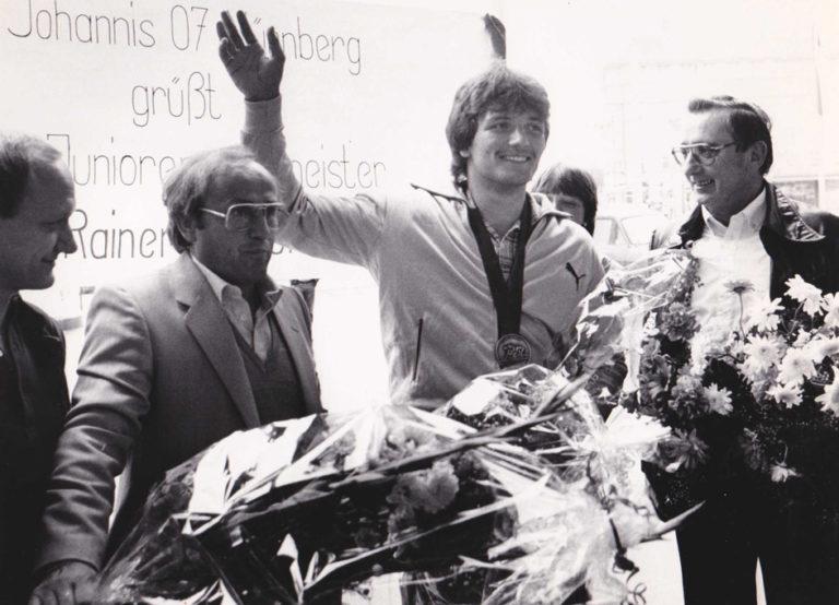 1979RainerWeberJ-WM