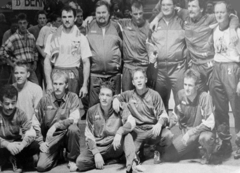 1994Meister2Bundesliga