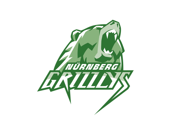 Beitrag-Logo