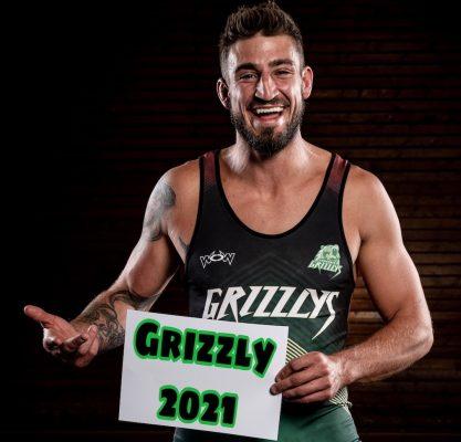 Grizzly_Tim Müller-HPneu