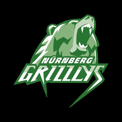 Grizzlys_Nbg_Logo_1024px
