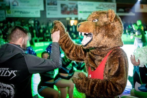 grizzly_abklatschen-beim-einlauf---foto-thomas-hahn